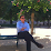 Andreas Schwemmer's profile photo