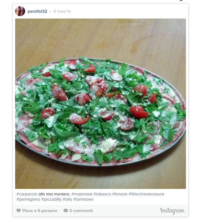 foto-instagram-web