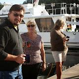 2013 Wine n Dine Oyster Run - IMG_6601.JPG
