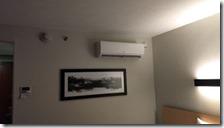 CityExpress-Santiago-Hotel-2
