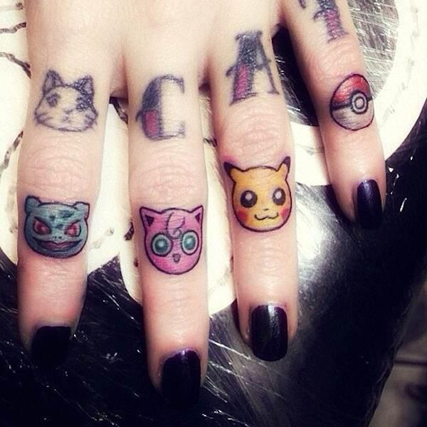 tatuagens_de_pokemon