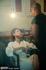 Foto 0059. Marcadores: 30/10/2010, Casamento Karina e Luiz, Rio de Janeiro