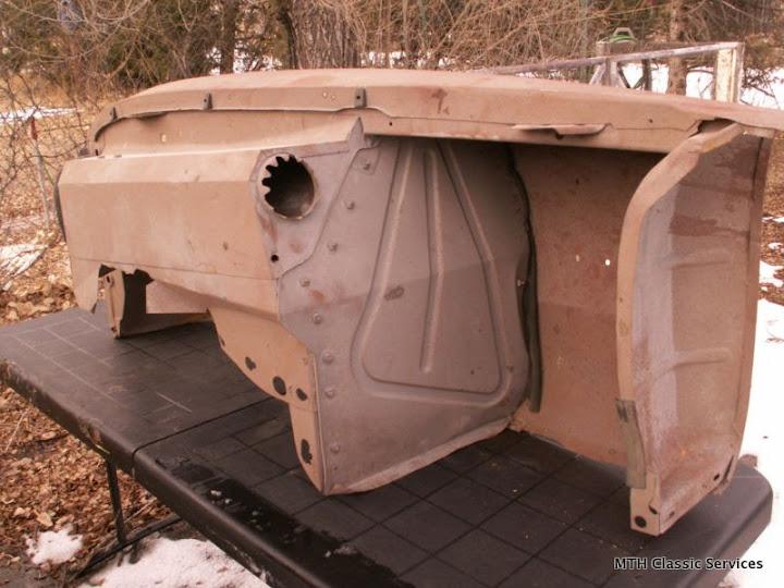 1946-47 Cadillac - 1946%2BCadillac%2Bbusiness%2Bcoupe%2Barmy-21.jpg