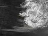 Hydrodynamic, photo, aqua,гидродинамика, вода, фото,