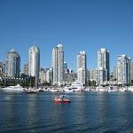 2008_09_14_Vancouver
