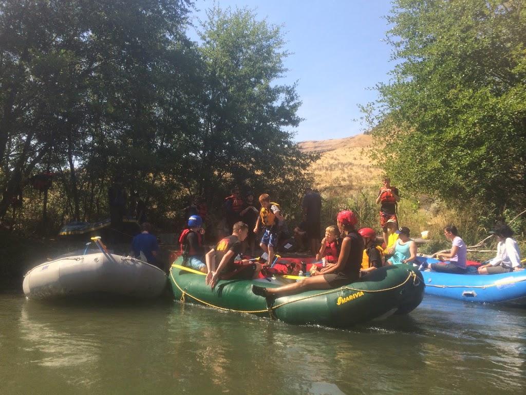 Deschutes River - IMG_0682.JPG