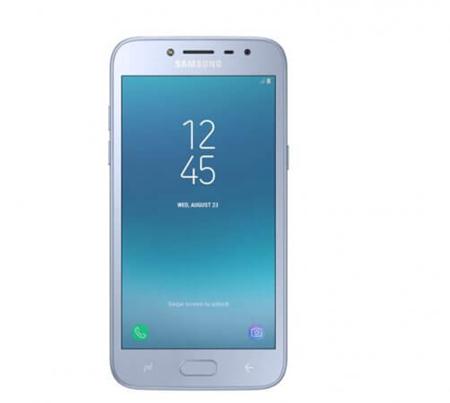 Galaxy J2 Pro SM-J250