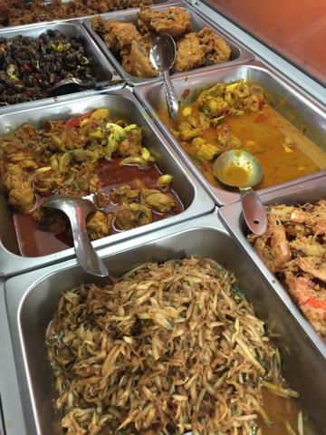 how to go sematan from kuching