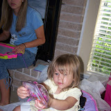 Corinas Birthday Party 2007 - 100_1920.JPG