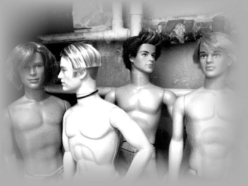 Mattel vīrieši. Мужчины Mattel - Page 6 IMG_9449a