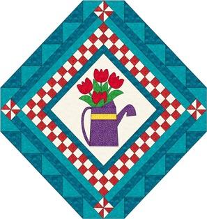 tulip 3 funthreads designs