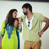 Bham Bolenath Movie Working Stills