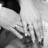 Bruiloft Jeroen en Fabina Paviljoen de Leyen Rottevalle