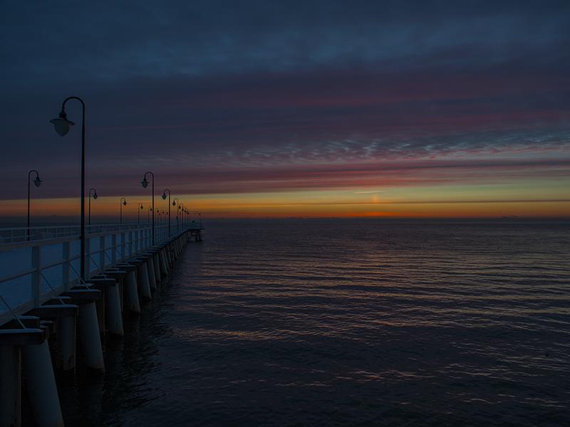 Last sunrise 2014 (6).png
