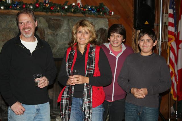 2013 Christmas Boat Parade - 2013-12-07%2B21.39.32.jpg