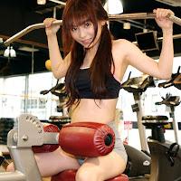 [DGC] 2008.02 - No.543 - Shoko Nakagawa (中川翔子) 013.jpg