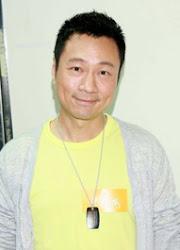 Wayne Lai / Li Yaoxiang China Actor