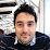 Akif Burak Tosun's profile photo
