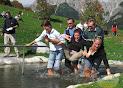 Foto 1. Bildergalerie motion_olymp_sommer26.jpg