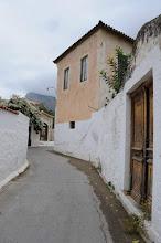 leonidio-mesa-10-cmp