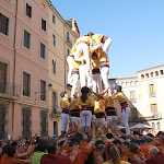 Castellers a Vic IMG_0153.jpg