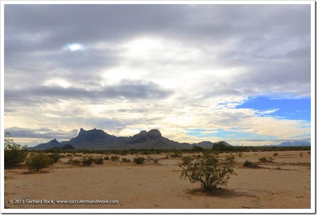 151229_Phoenix_to_Tucson_0023