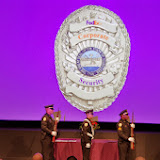 06-17-14 Elliots Graduation - IMGP1431.JPG