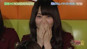 170110 KEYABINGO!2【祝!シーズン2開幕!理想の彼氏No.1決定戦!!】.ts - 00098