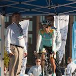 2013.05.30 Tour of Estonia, avaetapp Viimsis ja Tallinna vanalinnas - AS20130530TOEVL_042S.jpg