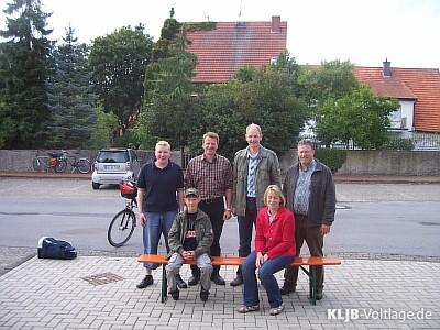 Gemeindefahrradtour 2008 - -tn-Gemeindefahrardtour 2008 041-kl.jpg