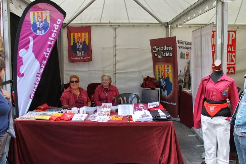 Mostra de la Cultura Popular de Lleida 26-04-14 - IMG_0088.JPG