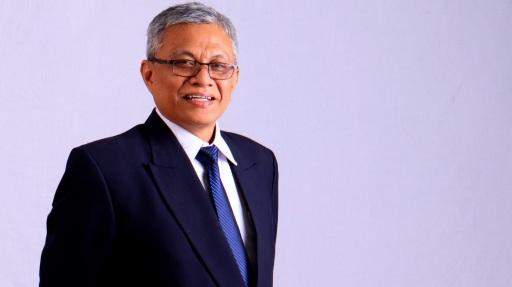 Didik J. Rachbini: Katanya Pertumbuhan Ekonomi Naik, Kok Kredit Masih Seret?