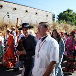 CaminandoalRocio2011_210.JPG