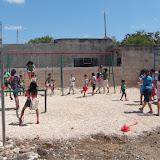Parque El Mesias - P1020535.jpg