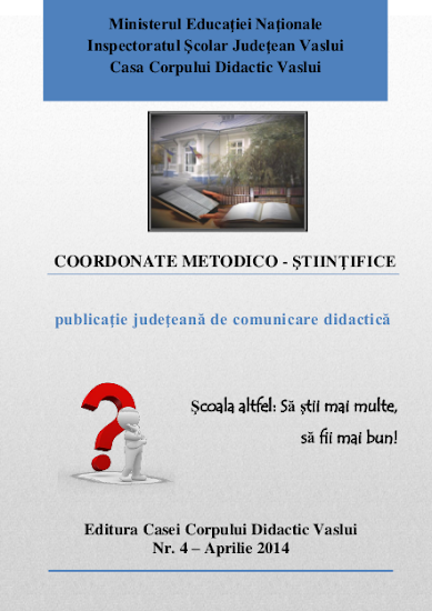 ed4_alceva_coordonate metodico stiintifice_Casa Corpului Didactic_Vaslui_vaslui_VASLUI