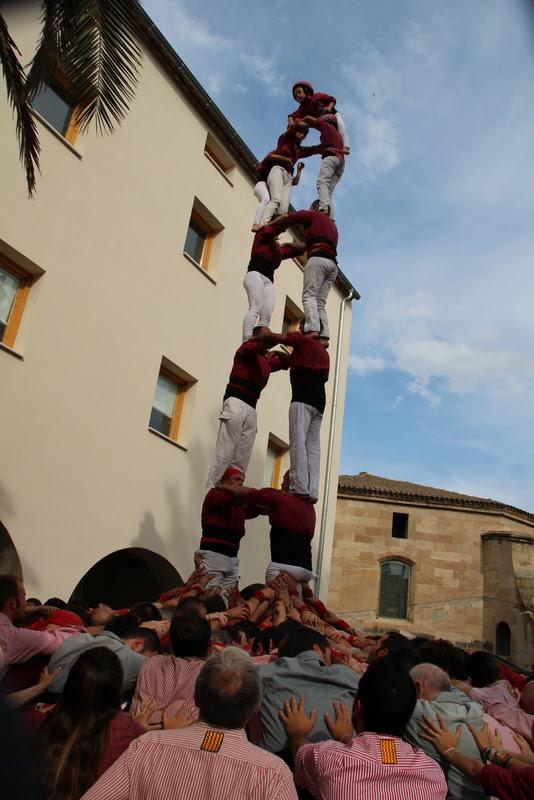 Actuació Festa Major Castellers de Lleida 13-06-15 - IMG_2016.JPG