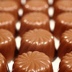 csoki136.jpg