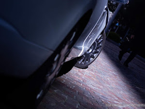 メガーヌエステート KZF4R GT220のカスタム事例画像 またのさんの2020年08月16日20:39の投稿