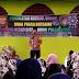 Polairud Polda Jabar Gelar Peringatan Nuzulul Quran dan Buka Puasa Bersama