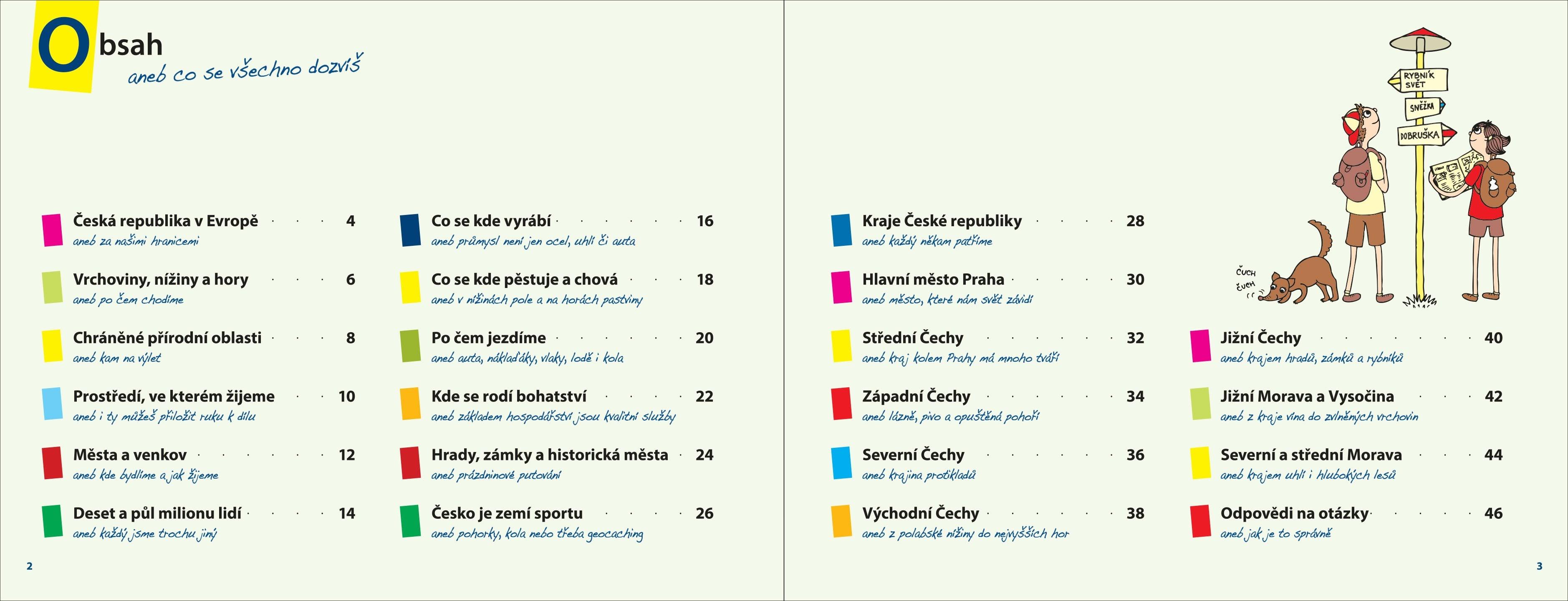 nové renomované seznamovací stránky