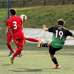 Morata 1 - 0 Getafe  (44).JPG