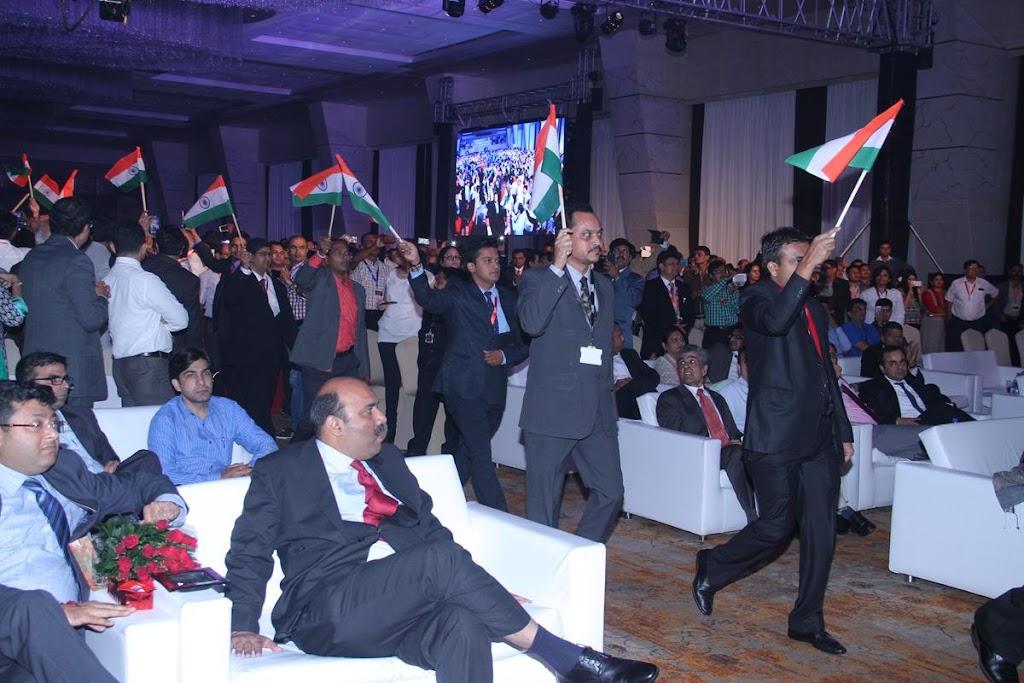 NJ CIA Summit Mumbai 2015 - 30
