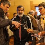 2015, dégustation comparative des chardonnay et chenin 2014. guimbelot.com - 2015-11-21%2BGuimbelot%2Bd%25C3%25A9gustation%2Bcomparatve%2Bdes%2BChardonais%2Bet%2Bdes%2BChenins%2B2014.-117.jpg