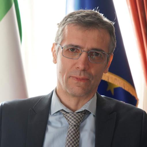 Foto del profilo di Gianni Girotto