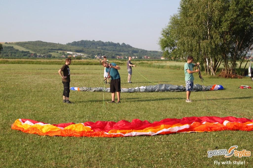Szkolenia Lipiec 2016 - IMG_8707.JPG
