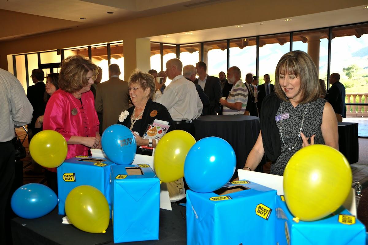 2012 Good Morning Tucson - 120419-Chamber-Morning-010.jpg
