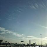 Sky - 0917075407.jpg