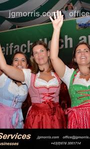 WienerWiesn03Oct_217 (1024x683).jpg