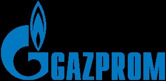 파일:external/upload.wikimedia.org/330px-Gazprom-Logo.svg.png