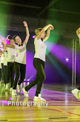 Han Balk Dance by Fernanda-0663.jpg